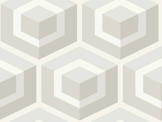 Обои art 93/1001 Флизелин Cole & Son Великобритания, Geometric, Английские обои, Архив, Обои для гостиной, Распродажа
