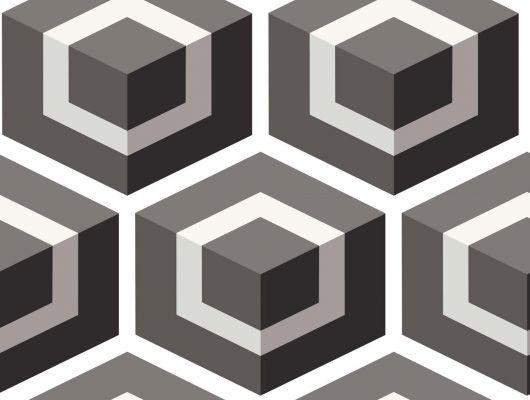 Обои art 93/1002 Флизелин Cole & Son Великобритания, Geometric, Английские обои, Архив, Обои для гостиной, Распродажа