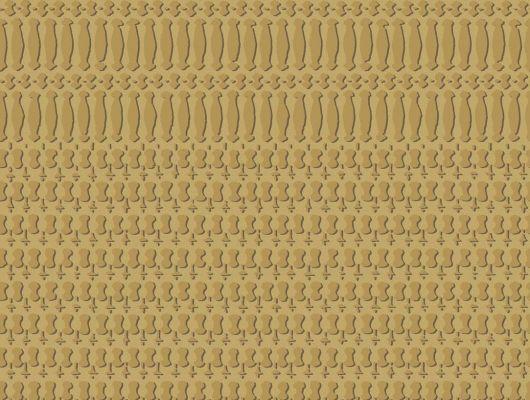 Обои art 93/10035 Флизелин Cole & Son Великобритания, Geometric, Английские обои, Архив, Распродажа