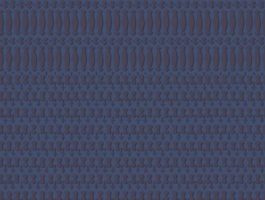 Обои art 93/10037 Флизелин Cole & Son Великобритания, Geometric, Английские обои, Архив, Распродажа
