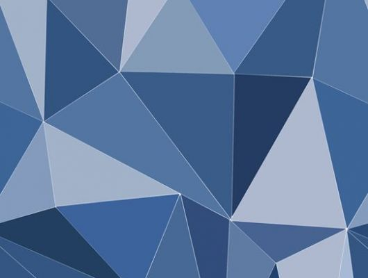 Обои art 93/13043 Флизелин Cole & Son Великобритания, Geometric, Английские обои, Архив, Обои для гостиной, Распродажа