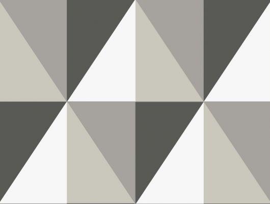 Обои art 93/16052 Флизелин Cole & Son Великобритания, Geometric, Английские обои, Архив, Обои для гостиной, Распродажа