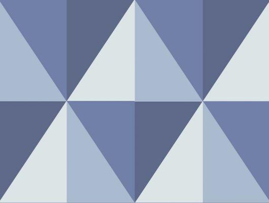 Обои art 93/16054 Флизелин Cole & Son Великобритания, Geometric, Английские обои, Архив, Обои для гостиной, Распродажа