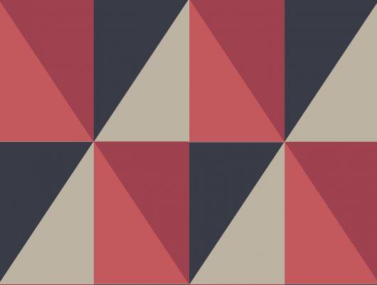Обои art 93/16055 Флизелин Cole & Son Великобритания, Geometric, Английские обои, Архив, Обои для гостиной, Распродажа, Хиты продаж