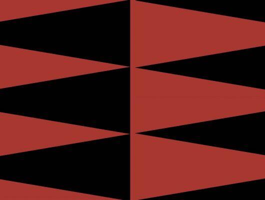 Обои art 93/3009 Флизелин Cole & Son Великобритания, Geometric, Английские обои, Архив, Обои для гостиной, Распродажа