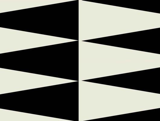 Обои art 93/3010 Флизелин Cole & Son Великобритания, Geometric, Английские обои, Архив, Обои для гостиной, Распродажа