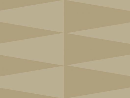 Обои art 93/3011 Флизелин Cole & Son Великобритания, Geometric, Английские обои, Архив, Обои для гостиной, Распродажа