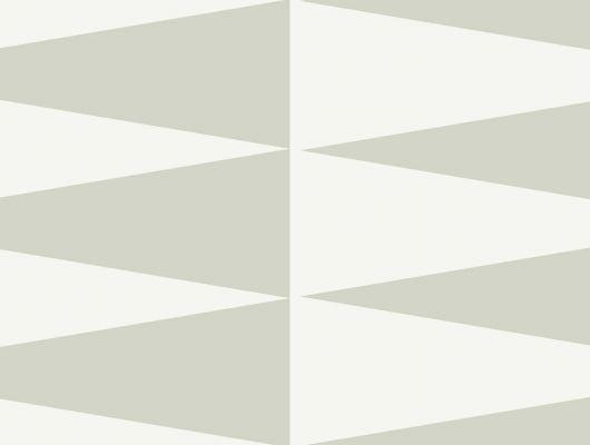 Обои art 93/3012 Флизелин Cole & Son Великобритания, Geometric, Английские обои, Архив, Обои для гостиной, Распродажа