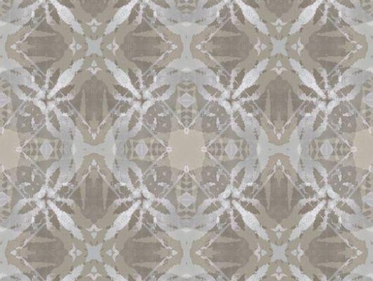 Обои art 93/4013 Флизелин Cole & Son Великобритания, Geometric, Английские обои, Архив, Обои для гостиной, Обои для спальни, Распродажа