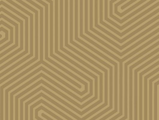 Обои art 93/5016 Флизелин Cole & Son Великобритания, Geometric, Английские обои, Архив, Распродажа