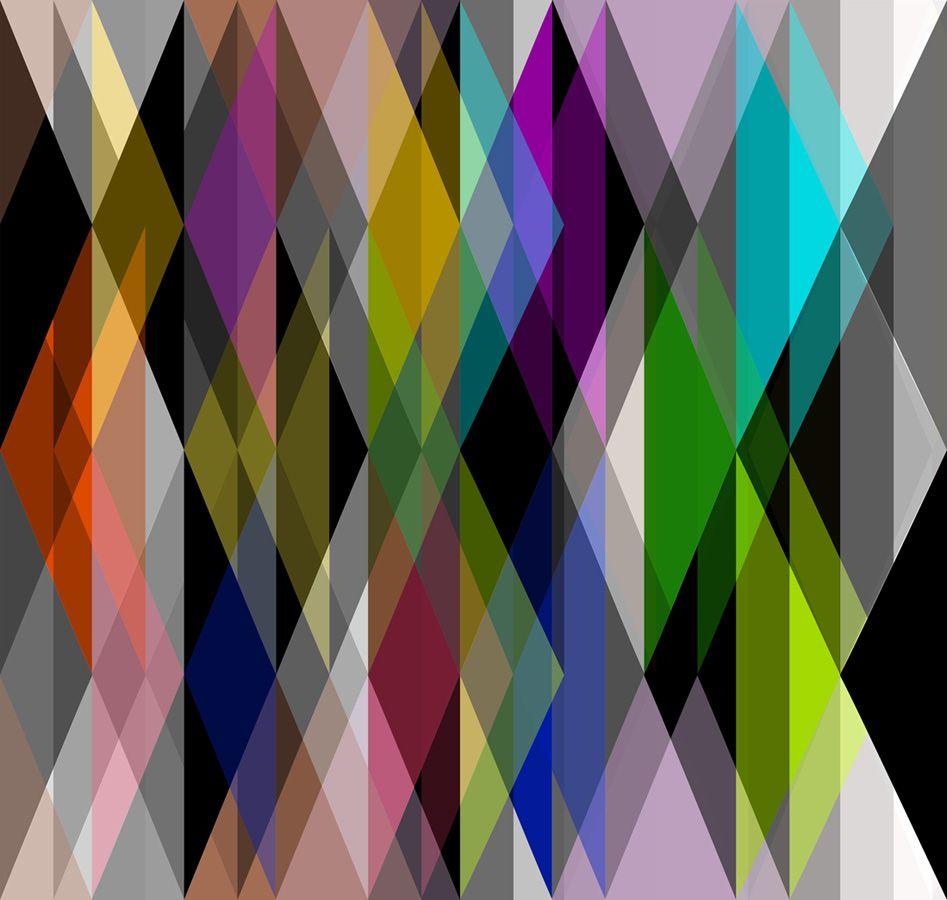 снизить фон стильные цвета случае музеями
