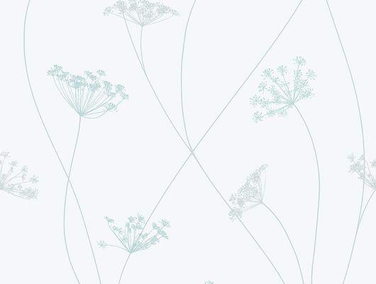 Обои art 9302 Флизелин Eco Wallpaper Швеция, Decorama Easy Up 2019, Обои для квартиры, Обои для спальни, Февральская акция