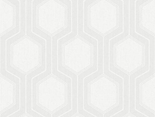 Обои art 9305 Флизелин Eco Wallpaper Швеция, Decorama Easy Up 2019, Обои для квартиры, Обои для кухни, Февральская акция