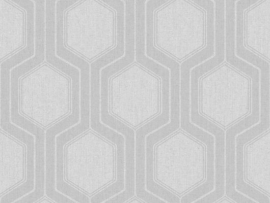 Обои art 9306 Флизелин Eco Wallpaper Швеция, Decorama Easy Up 2019, Обои для квартиры, Обои для кухни, Февральская акция
