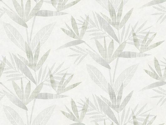 Обои art 9307 Флизелин Eco Wallpaper Швеция, Decorama Easy Up 2019, Обои для гостиной, Обои для квартиры, Февральская акция