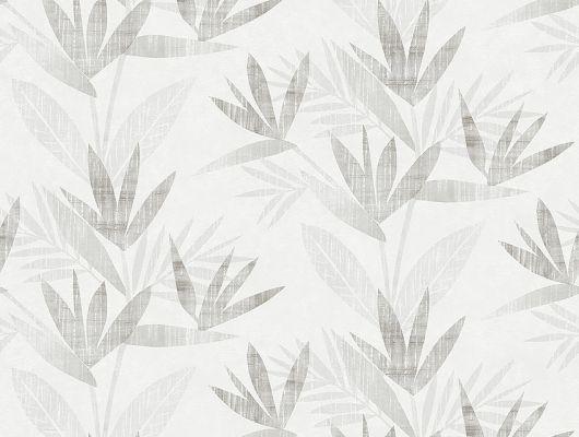 Обои art 9308 Флизелин Eco Wallpaper Швеция, Decorama Easy Up 2019, Обои для квартиры, Обои для кухни, Февральская акция
