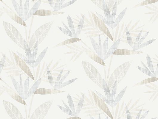 Обои art 9309 Флизелин Eco Wallpaper Швеция, Decorama Easy Up 2019, Обои для квартиры, Обои для прихожей, Февральская акция