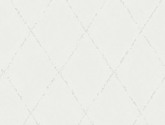 Обои art 9312 Флизелин Eco Wallpaper Швеция, Decorama Easy Up 2019, Обои для квартиры, Обои для прихожей, Февральская акция