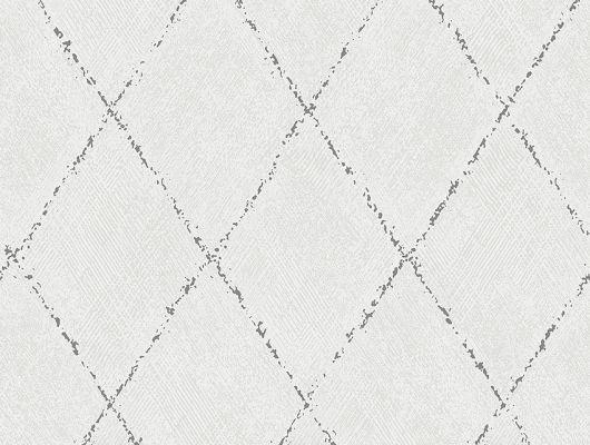 Обои art 9313 Флизелин Eco Wallpaper Швеция, Decorama Easy Up 2019