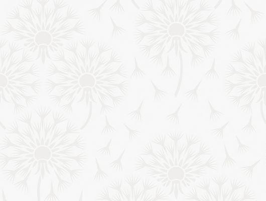 Обои art 9315 Флизелин Eco Wallpaper Швеция, Decorama Easy Up 2019, Обои для квартиры, Обои для прихожей, Февральская акция