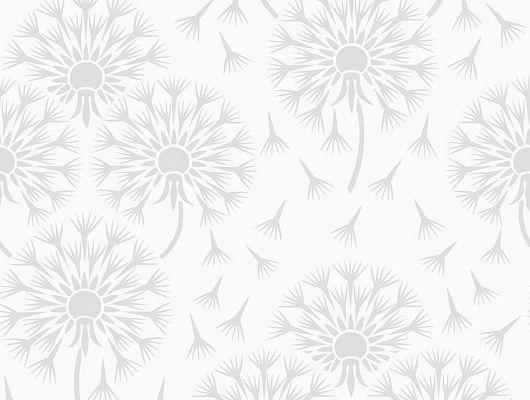 Обои art 9316 Флизелин Eco Wallpaper Швеция, Decorama Easy Up 2019, Обои для квартиры, Обои для кухни, Февральская акция