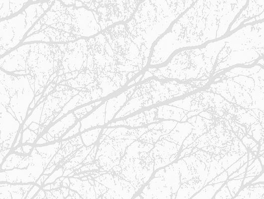 Обои art 9318 Флизелин Eco Wallpaper Швеция, Decorama Easy Up 2019, Обои для гостиной, Обои для квартиры, Обои для кухни, Февральская акция