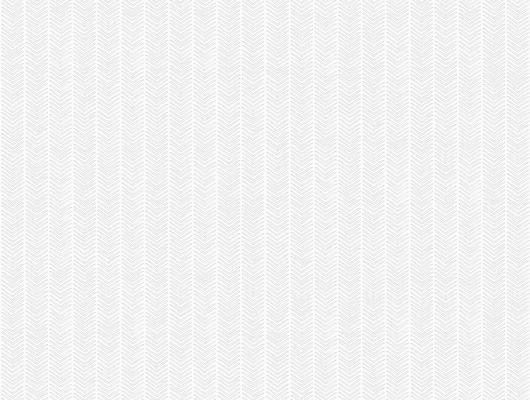 Обои art 9325 Флизелин Eco Wallpaper Швеция, Decorama Easy Up 2019, Обои для квартиры, Обои для спальни, Февральская акция