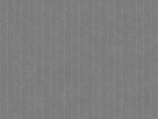 Обои art 9327 Флизелин Eco Wallpaper Швеция, Decorama Easy Up 2019, Обои для квартиры, Обои для прихожей, Февральская акция