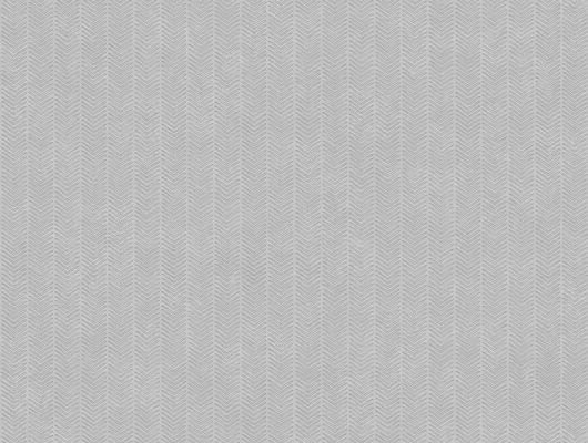 Обои art 9328 Флизелин Eco Wallpaper Швеция, Decorama Easy Up 2019