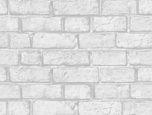 Обои art 9329 Флизелин Eco Wallpaper Швеция, Decorama Easy Up 2019, Обои для кабинета, Обои для квартиры, Февральская акция