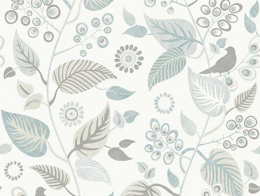 Обои art 9331 Флизелин Eco Wallpaper Швеция, Decorama Easy Up 2019