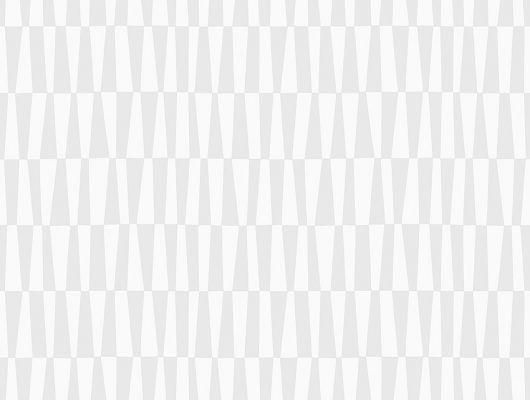 Обои art 9332 Флизелин Eco Wallpaper Швеция, Decorama Easy Up 2019, Обои для гостиной, Обои для квартиры, Февральская акция