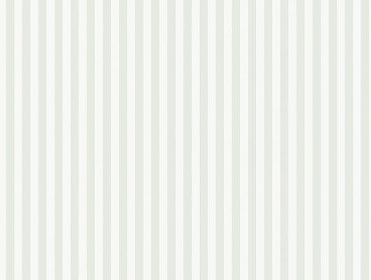 Обои art 9335 Флизелин Eco Wallpaper Швеция, Decorama Easy Up 2019, Обои для гостиной, Обои для квартиры, Февральская акция