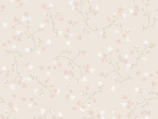 Обои art 9340 Флизелин Eco Wallpaper Швеция, Decorama Easy Up 2019