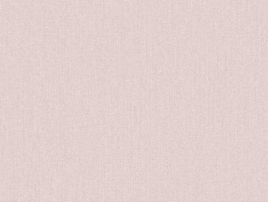 Обои art 9356 Флизелин Eco Wallpaper Швеция, Decorama Easy Up 2019, Обои для квартиры, Обои для кухни, Февральская акция