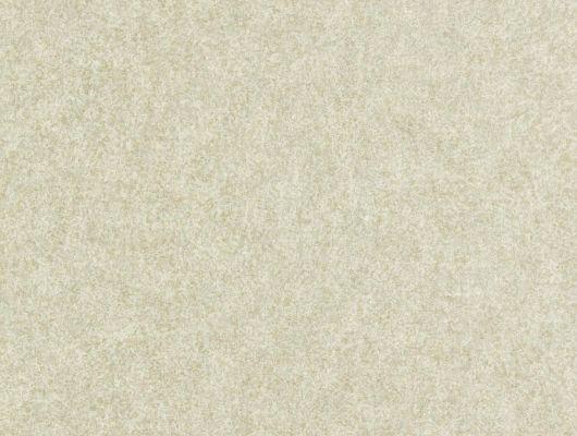 Фактурный рисунок в серо-молочных тонах на недорогих обоях 312908 от Zoffany из коллекции Rhombi подойдет для ремонта гостиной Бесплатная доставка , заказать в интернет-магазине, Rhombi, Обои для гостиной, Обои для кабинета
