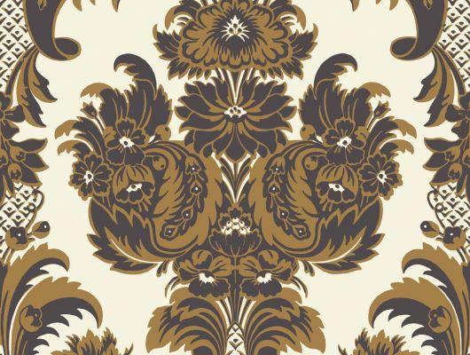 Обои art 94/3014 Флизелин Cole & Son Великобритания, Albemarle, Английские обои, Архив, Обои для гостиной, Обои с рисунком