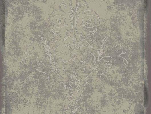 Обои art 94/4019 Флизелин Cole & Son Великобритания, Albemarle, Английские обои, Архив, Обои для прихожей