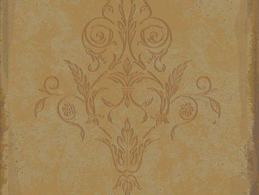Обои art 94/4024 Флизелин Cole & Son Великобритания, Albemarle, Английские обои, Архив, Обои для прихожей