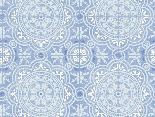 Обои art 94/8042 Флизелин Cole & Son Великобритания, Albemarle, Английские обои, Архив, Обои для прихожей