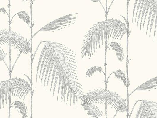 Обои art 95/1008 Флизелин Cole & Son Великобритания, Contemporary Restyled, The Contemporary Collection, Английские обои, Обои для спальни, Флизелиновые обои