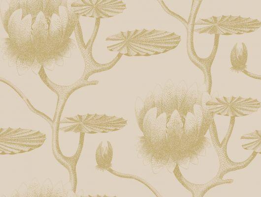 Обои art 95/4019 Флизелин Cole & Son Великобритания, Contemporary Restyled, Английские обои, Обои для гостиной