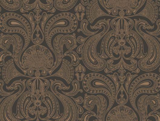 Обои art 95/7044 Флизелин Cole & Son Великобритания, Contemporary Restyled, The Contemporary Collection, Английские обои, Обои для спальни