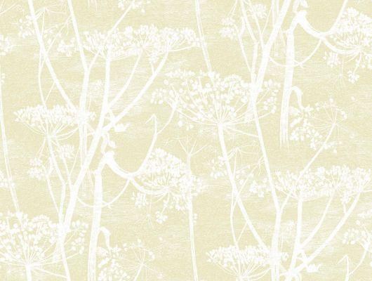Обои art 95/9053 Флизелин Cole & Son Великобритания, Contemporary Restyled, Английские обои, Обои для гостиной