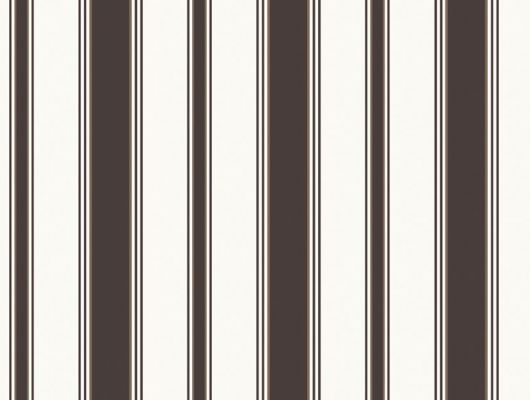 Обои art 96/1002 Флизелин Cole & Son Великобритания, Festival Stripes, Английские обои, Архив, Распродажа