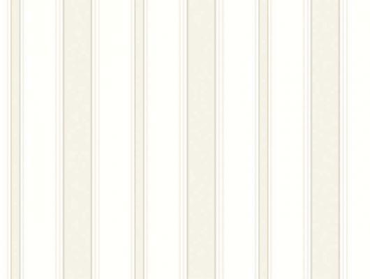 Обои art 96/1004 Флизелин Cole & Son Великобритания, Festival Stripes, Английские обои, Архив, Распродажа