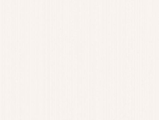 Обои art 96/10052 Флизелин Cole & Son Великобритания, Festival Stripes, Английские обои, Архив, Обои для гостиной, Распродажа