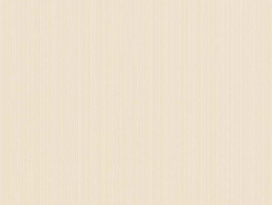 Обои art 96/10054 Флизелин Cole & Son Великобритания, Festival Stripes, Английские обои, Архив, Обои для гостиной, Распродажа
