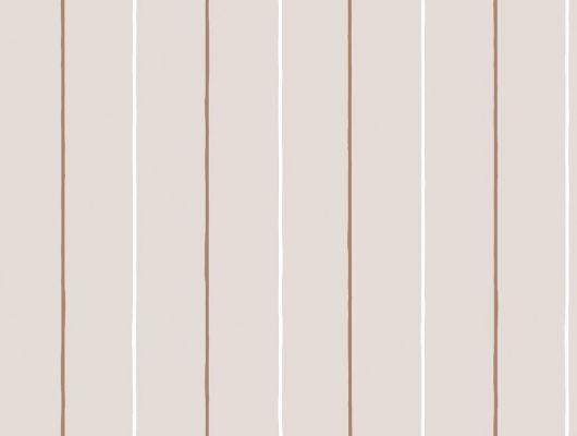 Обои art 96/3012 Флизелин Cole & Son Великобритания, Festival Stripes, Английские обои, Архив, Распродажа