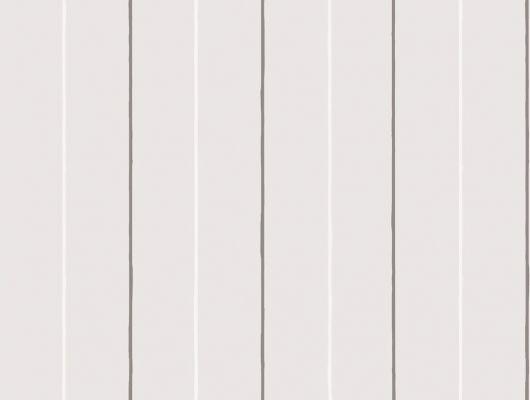 Обои art 96/3013 Флизелин Cole & Son Великобритания, Festival Stripes, Английские обои, Архив, Распродажа